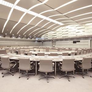 「ふるい都議会」は古いまま。決算特別委員会発言奪われる。