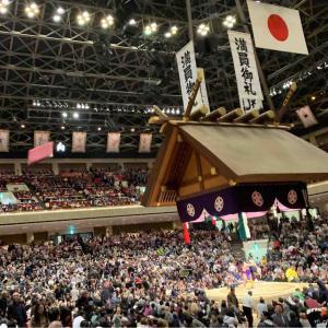 力士さんを悼む。小池百合子知事へ再度物申す!