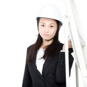 屋根修理を火災保険で無料にする!台風被害、経年劣化、詐欺への対策まとめ