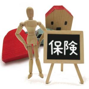火災保険を使った風災の申請例を解説【写真事例58枚を掲載!】