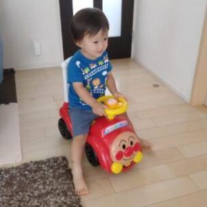 1歳半歯科健診【うちの子供は成長が遅れている!?】健診での確認事項と個別相談
