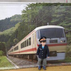 西武・電車フェスタ【武蔵丘車両検修場】小さい子供でも楽しめる体験コーナーがいっぱい