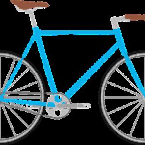 梅雨 ロードバイク
