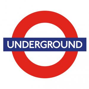 英語の母国イギリスの地下鉄で外国語のアナウンスはあるのか⁉