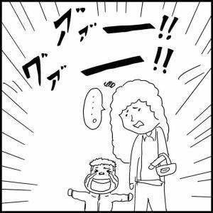 薬局に現れたオムツ爆買いお客様〜エピローグ5〜