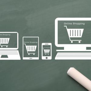 【保存版】はじめてのネット通販はこれで安心!ショップ経営者が基本をお教えします
