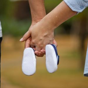 適度な母子分離ストレスは子どものストレス耐性を高める