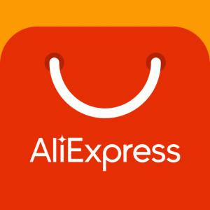 AliExpress ポイントインカム(ポイ活)を経由して購入してみた〜獲得ポイントは!?〜
