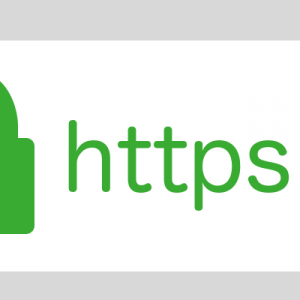 SSL/TLSのバージョン確認方法