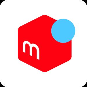 中国セドリ-「メルカリ」購入者から受取連絡後の評価