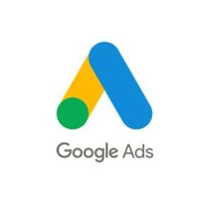 Google Ads キャンペーン クレジットを7,500 円分の利用方法