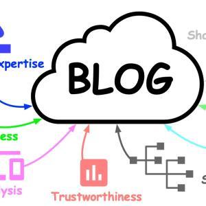 ブログ 300記事 開始から8ヶ月でどの程度のPV・収益が上がったか総括してみた。