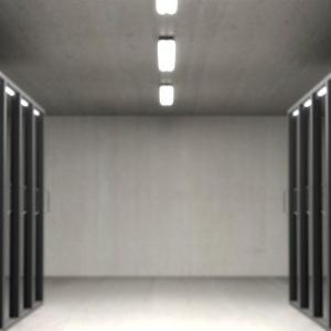 レンタルサーバー徹底比較 2020年後期版