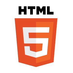 HTML 5 基本的な構造とWebアクセシビリティ
