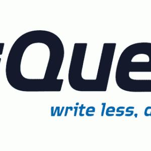 jQuery $(this)でoptionの情報を取得する 備忘録