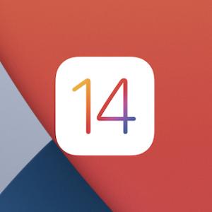iPhone iOS14で背面タップの機能が追加 便利なので設定・利用してみた。