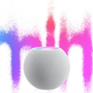 HomePod mini Appleオンラインストアは1ヶ月待ちも在庫ありの家電量販店多数-予約も可能
