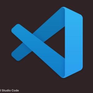 Visual Studio Code 設定 不可視文字・制御文字の表示させる