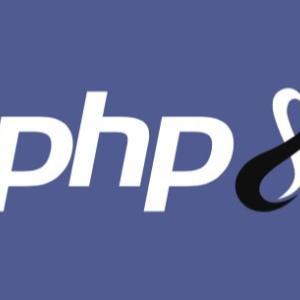 PHP 8.0.0 正式リリース