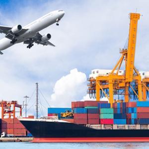 中国輸入 年末年始の国際郵便の動向