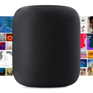 Apple HomePodを中古で購入した際の注意点
