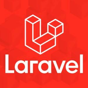 PHPフレームワーク「Laravel」ディレクティブ-ループ変数 $loop-