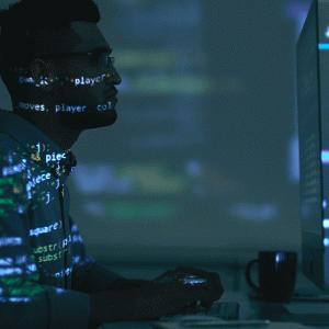 プログラマーになる為に必要なプログラミング以外の知識・スキル