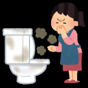 トイレづまり発動。自力解決に効果的な方法とは