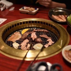 【たくさん食べたい】 焼肉食べ放題で100%の力を出し切るための9つのテクニックを紹介