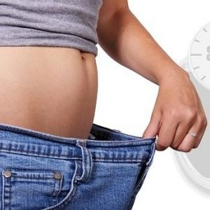【ダイエット】1年で約-20kgやせた私が教えるダイエットを続ける4つコツを伝授します