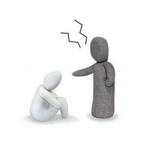 【サラリーマンはツライ】私が会社のエライ人に「お前をつぶす!!」とパワハラ発言をクラッった話。酒の飲みすぎ注意です