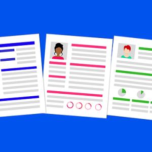 【既卒就活】既卒就活で就職エージェントを利用する3つのメリットを紹介