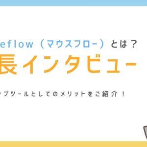 Mouseflowはヒートマップツールとしてどうなの?主要な4つの機能を徹底解説!