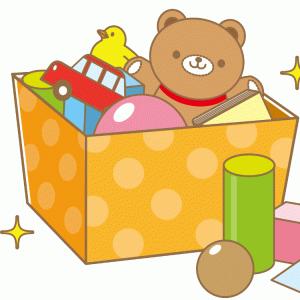 おもちゃせどりプレミア商品リスト