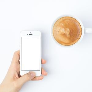 家計簿アプリ「マネーフォワードME」とは?無料版と有料版の違い