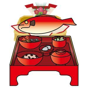【お食い初め/やり方】順番や料理など自宅でも安心してお食い初め!