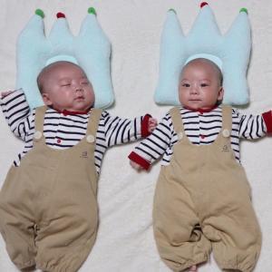 【赤ちゃん/日焼け止め】おすすめの赤ちゃん日焼け止め!いつからOK?
