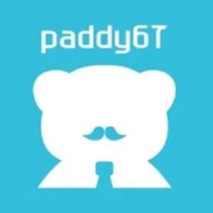 Paddy67(パディロクナナ)の退会方法・解約手順【画像付】解説!