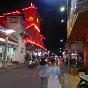 8/2のベトナムの市中感染者は144人に急増(Vietnam's community-acquired population surged to 144)