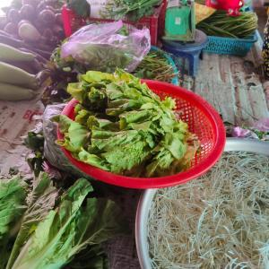 ベトナムはハノイホーチミンなどの隔離措置を継続(Vietnam continues quarantine measures such as Hanoi and Ho Chi Minh)