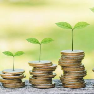 資産運用の自動化のススメ
