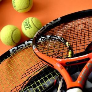 【2020年版】ヨネックス(YONEX)のおすすめテニスラケットを紹介