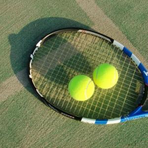 京都でおすすめのテニスショップ人気ランキング【安くて便利】