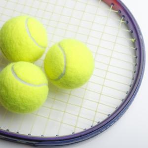 仙台でおすすめのテニスショップ人気ランキング【安くて便利】