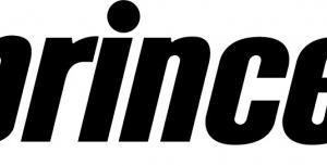 プリンスのテニスウェアの特徴とおすすめの商品をご紹介!