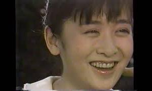 1987 FNS NG大賞③