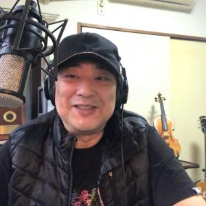 関根安里のバイオリン雑談/80年代アイドル 中森明菜 不思議編 第1部