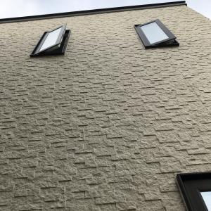 軒ゼロ住宅が梅雨入りして気付いた窓の後悔