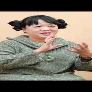✅  新潮社出版部長の中瀬ゆかりさん(56)が12日放送のTOKYO MX「5時に夢中!」(月~金曜・後5時)にリモート出演した。