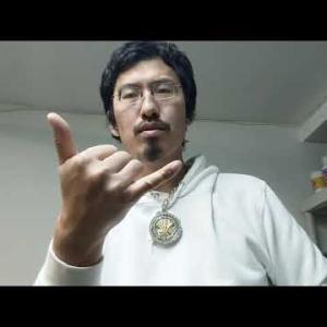 【本人】稲葉友です。藤田ニコルとの熱愛報道について語ります